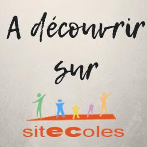 SiteEColes parle du blog des personnes ressources