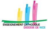 DDEC 06