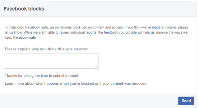 appeal-from-facebook-block