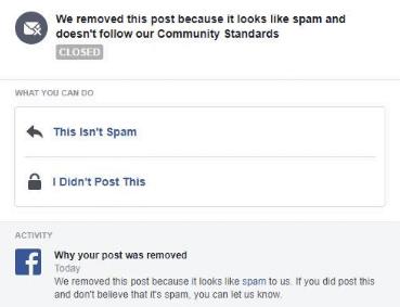 facebook-banned-url
