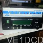 PK-88 and IC-V100