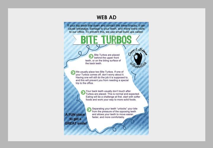 WEB AD 2