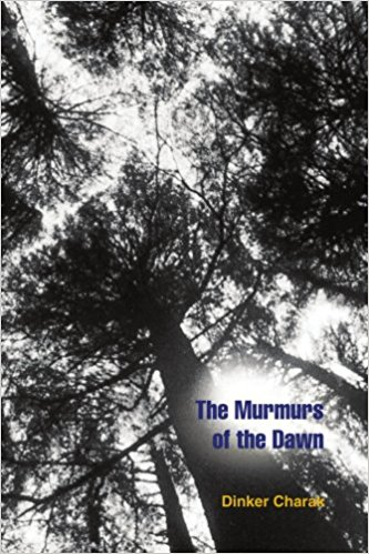 The Murmurs of the Dawn - Book