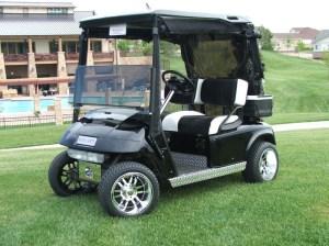 EZGO Golf Cart Speed Controller  Upgrade your EZ GO Speed w Alltrax Controller w Adjustment