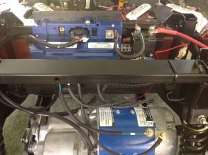 Golf Cart Electric Motors  High Speed Performance & Upgrade Parts  New Used & Rebuilt Motors