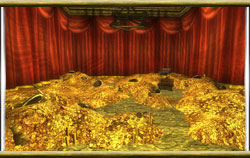 Top Ten Best XP and Loot for Dungeons and Dragons Online