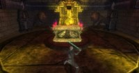 u13-lords-of-dust-altar