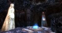 u13-servants-of-the-overlord-shrine