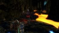 u13-spinner-of-shadows-lava-fight