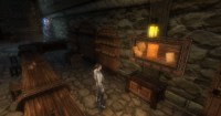 ddmsrealm-ddo-u16-stay-at-the-inn-end-of-quest