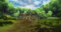 ddmsrealm-ddo-u16-detour-cabin-in-the-woods