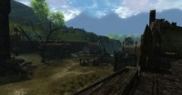 ddmsrealm-ddo-u16-high-road-ruined-village