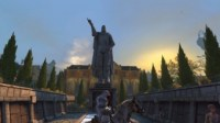 ddmsrealm-neverwinter-statue