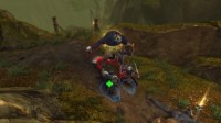 ddmsrealm-neverwinter-cleric-team-up