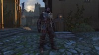 ddmsrealm-neverwinter-guardian-armor