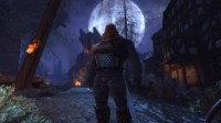 How to create a Great Weapon Fighter in Neverwinter