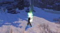 ddmsrealm-neverwinter-ranger-guide-daily-power