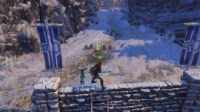 ddmsrealm-neverwinter-ranger-guide-death-from-above