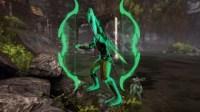 ddmsrealm-neverwinter-ranger-guide-range-mode