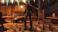 ddmsrealm-neverwinter-rogue-daggers-out