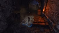 ddmsrealm-neverwinter-rogue-like-smoke
