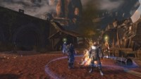 ddmsrealm-neverwinter-wizard-defender-companion-good