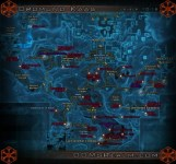 ddmsrealm-star-wars-tor-dromund-kaas-map