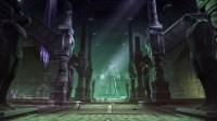 ddmsrealm-tor-dromund-kaas-dark-temple-sanctum