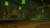ddmsrealm-star-wars-hutta-big-warehouse