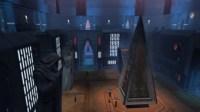 ddmsrealm-star-wars-korriban-academy-interior