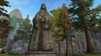 ddmsreal-tor-tython-jedi-shrine
