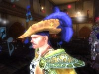 pimping-pirate-hat