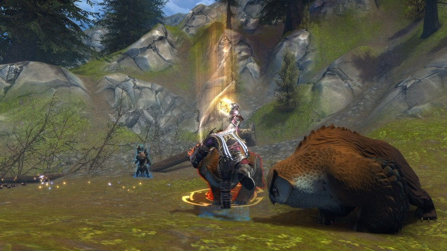 How to Create an Oathbound Paladin - DDM's Realm | Neverwinter