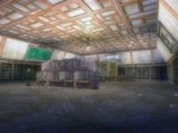 u10-acute-delerium-library