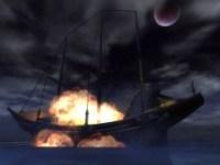 u8-blockade-buster-boom