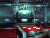 u11-blown-to-bits-titan-controls