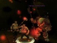 ddo-chronoscope-blood-plate-mosh