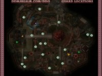 ddo-chronoscope-guard-locations