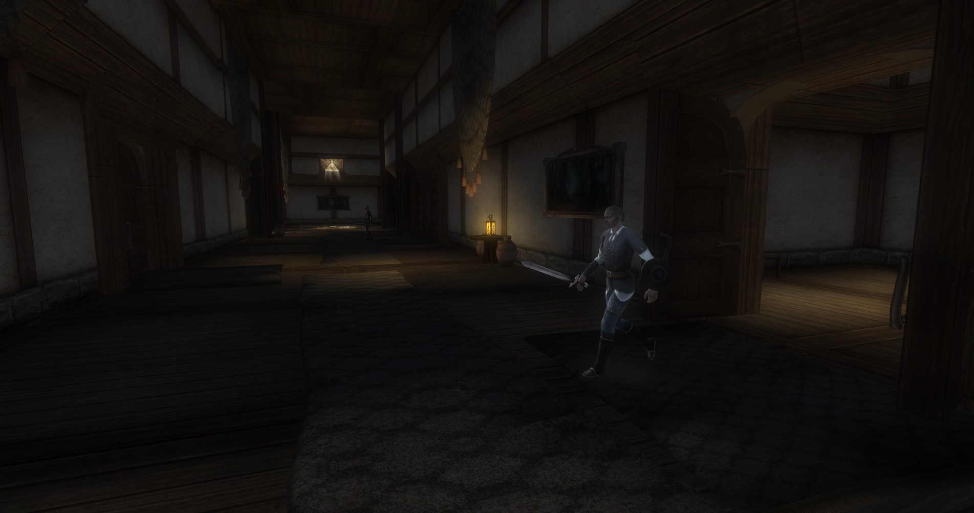 A Stay At The Inn Quest Walkthrough And Guide