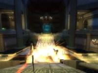 u12-extraplanar-palace-boom