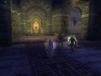 ddo-eye-of-stone-entrance-ambush