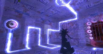 u10-sane-asylum-puzzle-1a