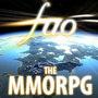 ddmsrealm-fuo-firefly-universe-online-kickstart-badge