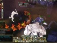 healing-shroud-boss-slaughter