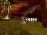 u12-kobold-island-angry-horned-devil