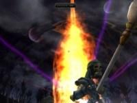 u12-kobold-island-fire-from-sky