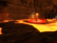 u10-lord-of-eyes-fire-elemental-room