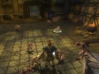 ddo-melee-guild-target-caster