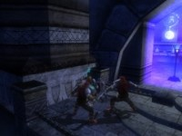 ddo-melee-guide-corner-fighting