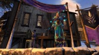 Neverwinter Player Guide of Curse of Icewind Dale - Arcane Brotherhood